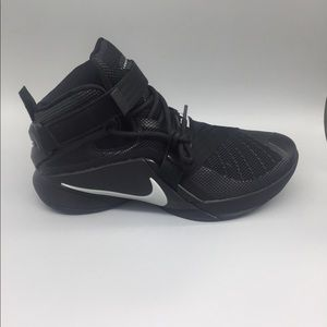 Nike Lebron Soldier 9 *NEW*